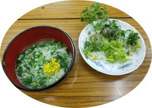 yomogilunchi20180115